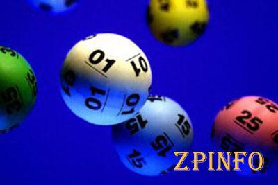 Запорожец стал миллионером в лотерее