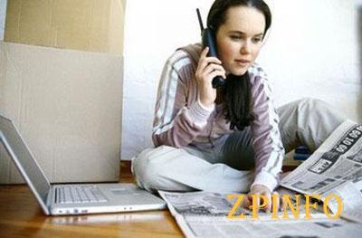 Запорожская область попала в ТОП по сложности трудоустройства
