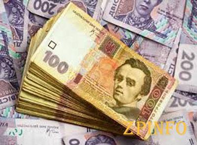Запорожская пенсионерка заплатила мошенникам 30 тысяч гривен