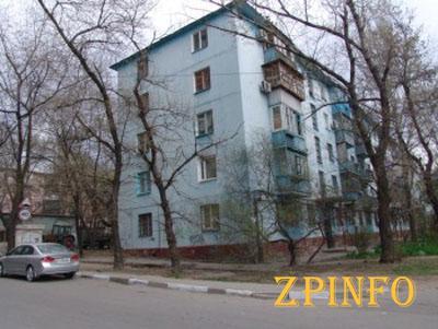 Запорожские депутаты сэкономили деньги владельцам больших квартир и домов