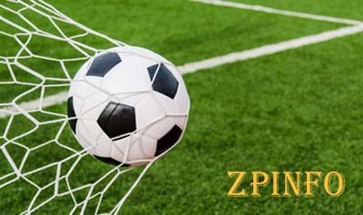 Запорожские футболисты проиграли дублерам «Зари»