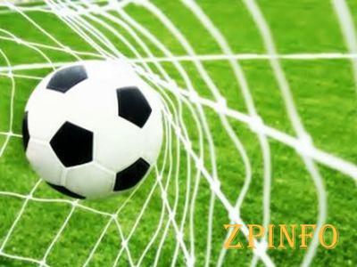 Запорожские футболисты сразятся с Бердянцами