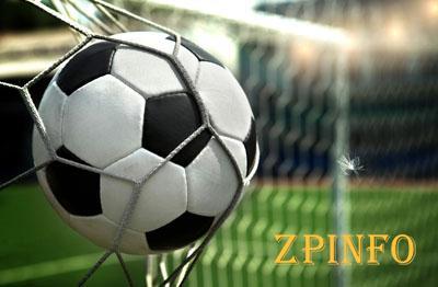 Запорожские футболисты сыграют против Сумского клуба
