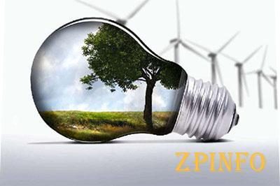 Запорожские хозяйственники выступают за энергосберегающие технологии