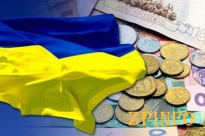 Запорожские предприятия с начала года уплатили 38,2 млн. грн. военного сбора