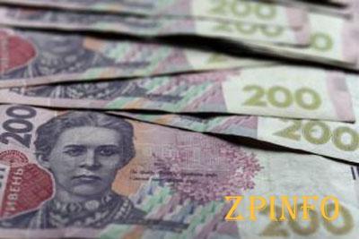 Запорожским пенсионерам пересчитали пенсии
