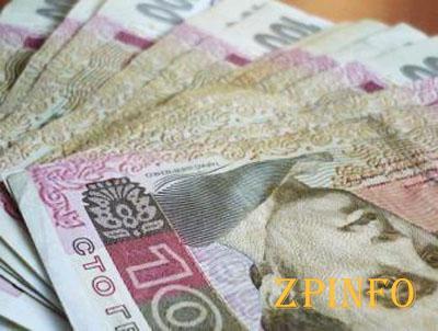 Предприятиям компенсировали зарплаты мобилизованных