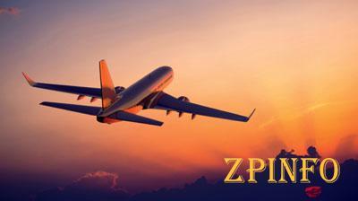 Запорожский аэропорт открывает прямой рейс в Турцию