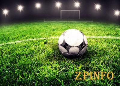 Запорожский «Металлург» раскрыл детали предстоящего матча