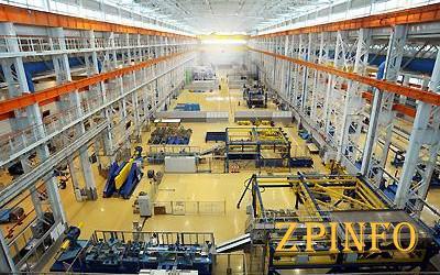 Запорожский трансформаторный завод продает свою продукцию по завышенной цене