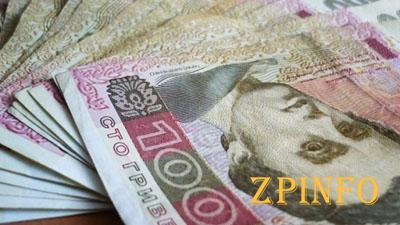 Запорожское предприятие задолжало сотрудникам 400 тыс. грн.