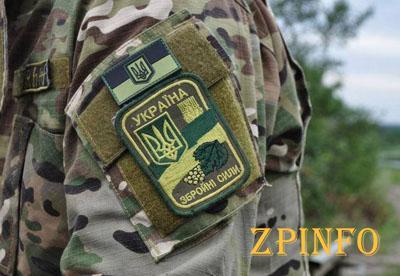 Запорожской области уменьшили план по мобилизации