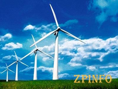 Запорожцам будут компенсировать часть затрат за внедрение энергосберегающих технологий