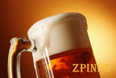 Запорожцев напоят уникальным авторским пивом