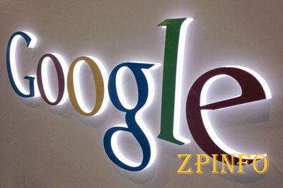 Запорожцев зовут на встречу с Google