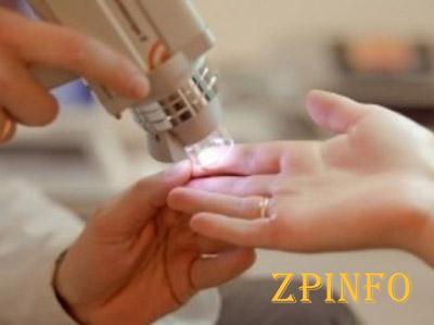 Запорожцы могут бесплатно пройти проверку на рак кожи