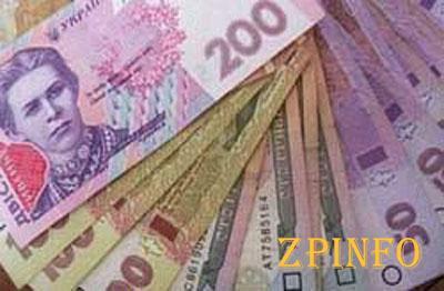 Запорожцы смогут принять участие в Народном бюджетировании