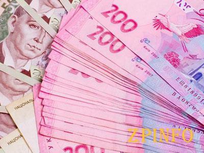 Житель Запорожья искал работу, а потерял деньги