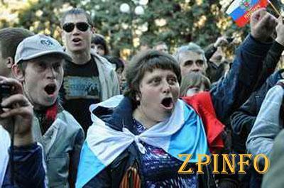 Жители Донбасса планируют массовые акции протеста против ЛНР и ДНР