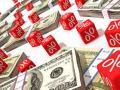 Кредиты в 2014 году, кто их может взять?