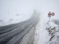 На запорожских дорогах страдают сотни людей