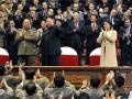 Правительство КНДР удивило мир своей жестокостью