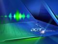 Рекордные убытки Acer удивили всех