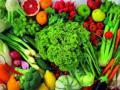 Украина обратилась в ВТО из-за запрета ввоза растительной продукции в Россию