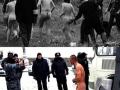 """Украинскй """"Беркут """" воспринимает пытки как норму"""