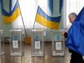 В восточных регионах избиратели отдали свои голоса за экс-регионалов