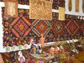 В Запорожье откроют необычную выставку