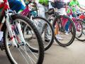 В Запорожье пройдет бесплатный велоквест