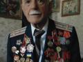 В Запорожье умер легендарный военный хирург времен ВОВ