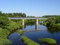 В Запорожской области отремонтируют 3 моста за 50 млн. грн.