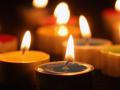 Завтра в Украине объявят День траура